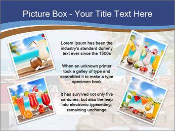 0000079577 PowerPoint Template - Slide 24