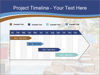 0000079577 PowerPoint Template - Slide 25