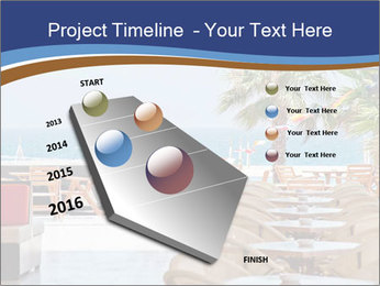 0000079577 PowerPoint Template - Slide 26