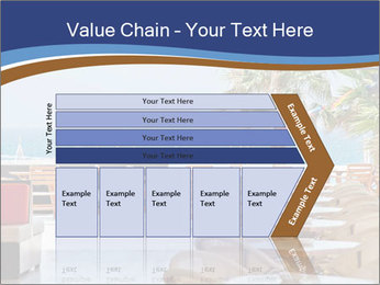 0000079577 PowerPoint Template - Slide 27