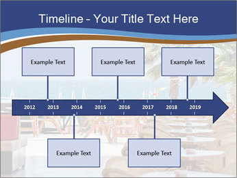 0000079577 PowerPoint Template - Slide 28