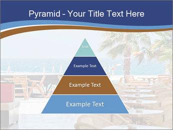 0000079577 PowerPoint Template - Slide 30