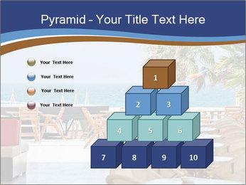 0000079577 PowerPoint Template - Slide 31