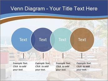 0000079577 PowerPoint Template - Slide 32