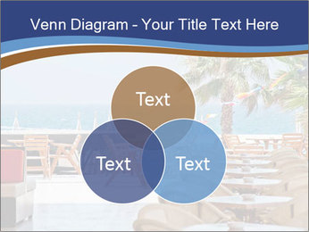 0000079577 PowerPoint Template - Slide 33