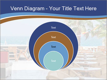 0000079577 PowerPoint Template - Slide 34