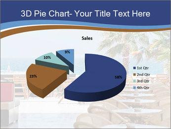 0000079577 PowerPoint Template - Slide 35