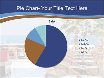 0000079577 PowerPoint Template - Slide 36