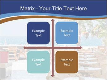 0000079577 PowerPoint Template - Slide 37