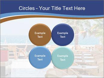 0000079577 PowerPoint Template - Slide 38