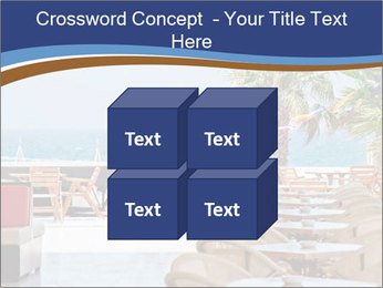 0000079577 PowerPoint Template - Slide 39