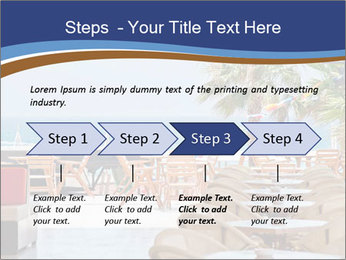 0000079577 PowerPoint Template - Slide 4