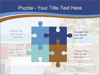 0000079577 PowerPoint Template - Slide 43