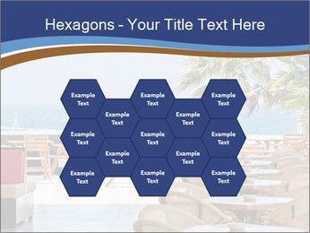0000079577 PowerPoint Template - Slide 44