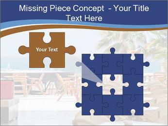 0000079577 PowerPoint Template - Slide 45