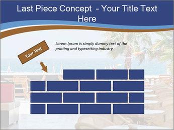 0000079577 PowerPoint Template - Slide 46