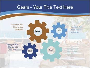 0000079577 PowerPoint Template - Slide 47
