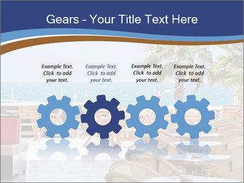 0000079577 PowerPoint Template - Slide 48
