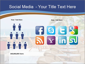0000079577 PowerPoint Template - Slide 5