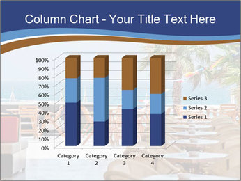0000079577 PowerPoint Template - Slide 50