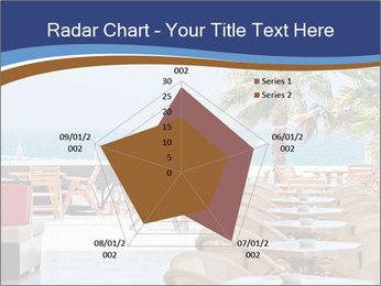 0000079577 PowerPoint Template - Slide 51