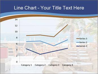 0000079577 PowerPoint Template - Slide 54