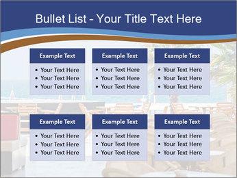 0000079577 PowerPoint Template - Slide 56