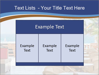 0000079577 PowerPoint Template - Slide 59