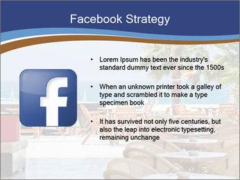 0000079577 PowerPoint Template - Slide 6