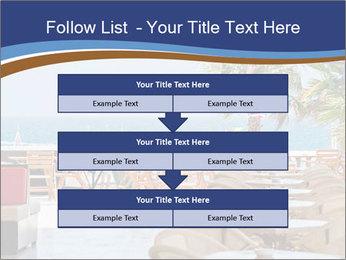 0000079577 PowerPoint Template - Slide 60