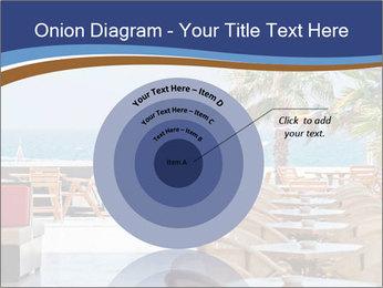 0000079577 PowerPoint Template - Slide 61