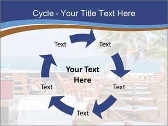0000079577 PowerPoint Template - Slide 62