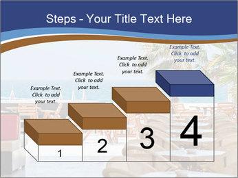 0000079577 PowerPoint Template - Slide 64