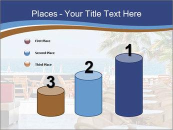 0000079577 PowerPoint Template - Slide 65