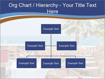 0000079577 PowerPoint Template - Slide 66
