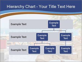 0000079577 PowerPoint Template - Slide 67