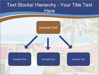 0000079577 PowerPoint Template - Slide 69