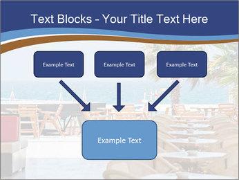 0000079577 PowerPoint Template - Slide 70