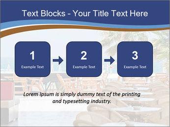 0000079577 PowerPoint Template - Slide 71
