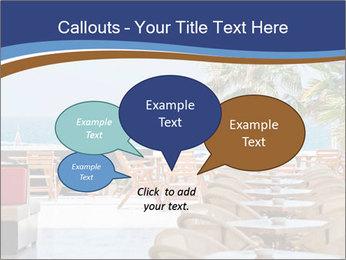 0000079577 PowerPoint Template - Slide 73