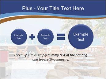 0000079577 PowerPoint Template - Slide 75