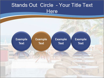 0000079577 PowerPoint Template - Slide 76