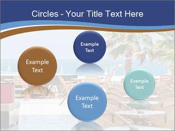 0000079577 PowerPoint Template - Slide 77