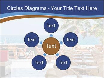 0000079577 PowerPoint Template - Slide 78