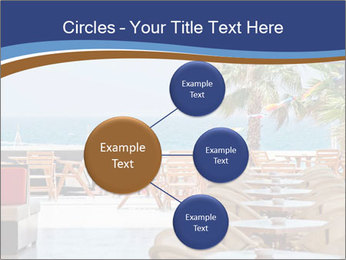 0000079577 PowerPoint Template - Slide 79