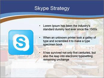 0000079577 PowerPoint Template - Slide 8