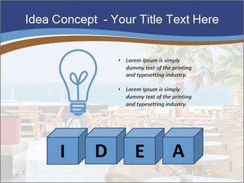 0000079577 PowerPoint Template - Slide 80