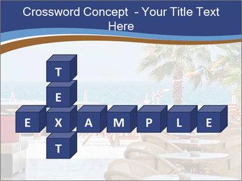0000079577 PowerPoint Template - Slide 82