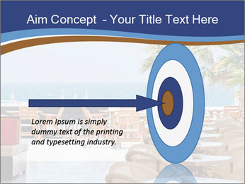0000079577 PowerPoint Template - Slide 83