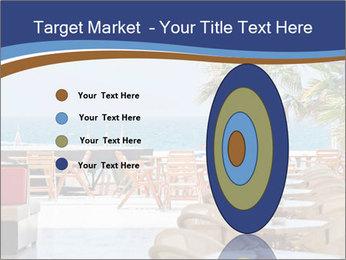 0000079577 PowerPoint Template - Slide 84
